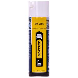 INNOTEC Dry Lube 500 ml (Trockenschmierstoff)