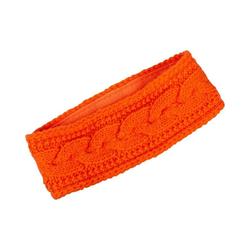 Merkel Gear Stirnband Zopf-Stirnband Headband