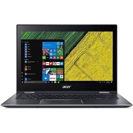 Acer Spin 5 SP513-52N-3149 (NX.GR7EG.007)
