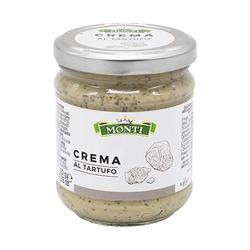 (18.06 EUR/kg) Monti Crema al Tartufo  - 180 g