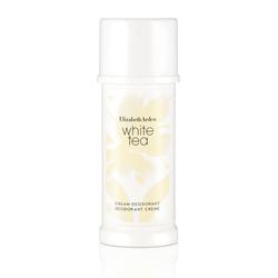 Elizabeth Arden White Tea Deodorant For Her (40 ml)