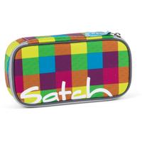 Satch Schlamperbox Beach Leach 2.0