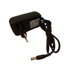 vhbw 220V Netzteil 22W (9V/2.5A) für Router, externe Festplatten, etc.wie SAW24-090-2500.