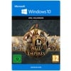Microsoft Age of Empires: Definitive Edition [Software-Download]