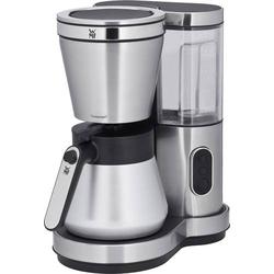 WMF LONO Aroma Thermo Kaffeemaschine Silber Fassungsvermögen Tassen=8