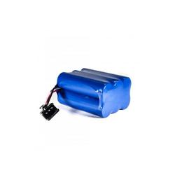 Tivoli Akku für PAL+/PAL+ BT Bluetooth-Lautsprecher