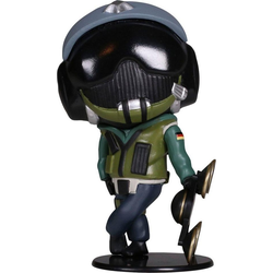 UBISOFT Spielfigur Six Collection - Jäger, (1-tlg)