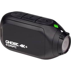 Drift Action Cam Zeitraffer, WLAN, 4K, Ultra HD