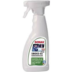 Sonax Spray geruchsneutral 500ml