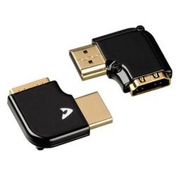 Avinity 107611 AV HDMI-ADAPTER SET 270G