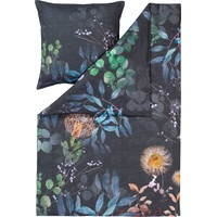 Estella Midnight multi 135 x 200 cm + 80 x 80 cm