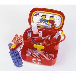Doktor Etagen Koffer Spielzeug