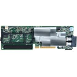 Cisco - UCSC-MRAID12G - Speichercontroller (RAID) - Server - RAM:12 GB