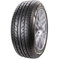 Avon Tyres WV7 Snow 195/55 R16 87H