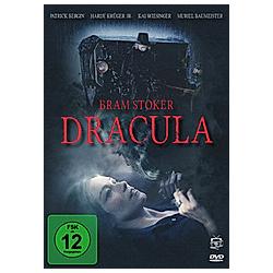 Dracula - DVD  Filme