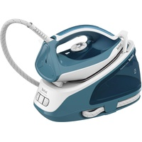 Tefal SV6131 1700 ml Wassertank