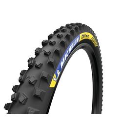 Michelin Fahrradreifen Reifen Michelin DH Mud 27.5' 27.5x2.40 61-584 schw