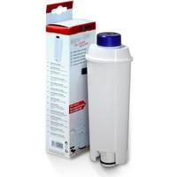 Wasserstelle DeLonghi DLS C002 SER3017 5513292811 kompatibel, Scanpart Wasserfilter