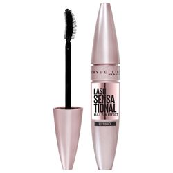 Maybelline Mascara Augen-Make-up