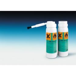 Stempelreinigungsspray 110RX NOREX, 75 ml