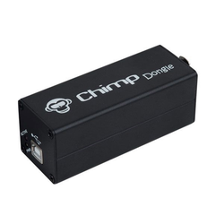 Infinity Chimp OnPC USB Dongle