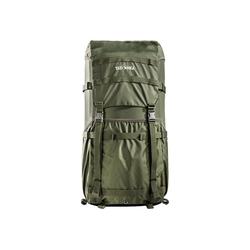 TATONKA® Freizeitrucksack Packsack für Lastenkraxe 80 l