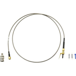Teledyne LeCroy RP4000-BROWSER-KIT RP4000-BROWSER-KIT Adapterkabel Adapterkabel RP4000-Browser-Kit 1