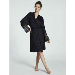 Kimono Kimono, Nina Von C. 42