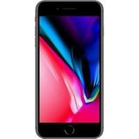 Bild von Apple iPhone 8 Plus 64GB Space Grau