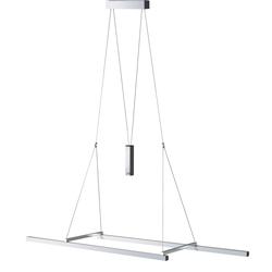 Byok Squadra 125 LED Pendelleuchte, Auslaufmodell