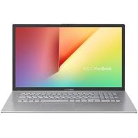 Asus VivoBook 17 X712FA-AU250T (90NB0L61-M03050)