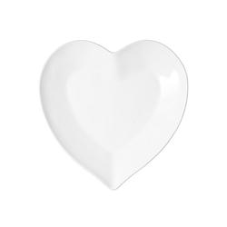 BUTLERS Teller HEART