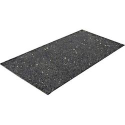 Petex 43710104 Regupol® 7210 LS plus Anti-Rutsch Matten (L x B x H) 20cm x 10cm x 8mm UV-Lichtbest