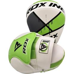 RDX T9 Ego Green Focus Pad (Größe: Standardgröße, Farbe: Grün)