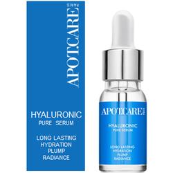 APOT.CARE Pure Serum Hyaluronic 10 ml