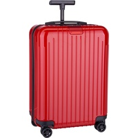 Rimowa Essential Lite Cabin Multiwheel