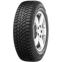 Gislaved Nord*Frost 200 165/70 R14 85T