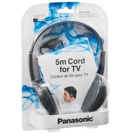 Panasonic RP-HT090