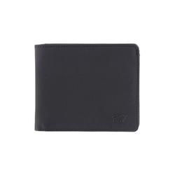 Braun Büffel Geldbörse ARIZONA 2.0, aus nachhaltigem Leder