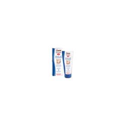 LUVOS Naturkosmetik MED Wasch- und Duschlotion 200 ml