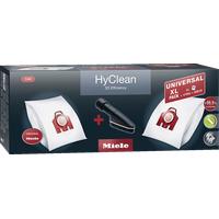 Miele 11476580 Staubsauger Zubehör/Zusatz Trommel-Vakuum Zubehör-Set