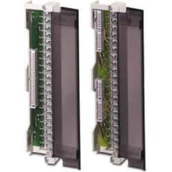 Phoenix Contact Systemstecker FLKM 50/ 4- #2294416