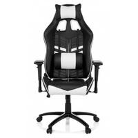 HJH Office League Pro I schwarz / weiß