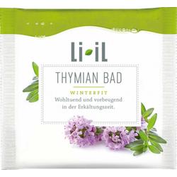 LI-IL Thymian Bad winterfit 60 g
