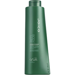 Joico Conditioner Body Luxe Conditioner