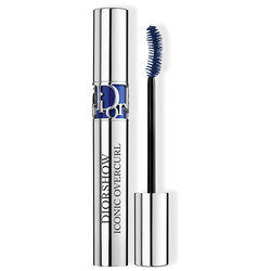 DIOR Nr.264 - Blue Mascara 6ml