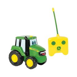 Tomy® Spielzeug-Auto Ferngesteuerter Johnny Traktor