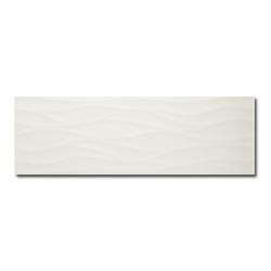 Blancos Decor Nami Blanco Mate 28,0x85,0