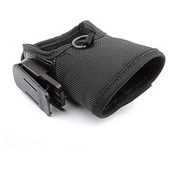 PC-8000 - Schutztasche/Gürtelholster für PowerScan M8300