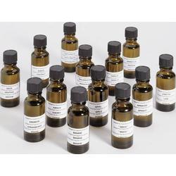 51704720 Nebelfluid-Duftstoff 20ml Vanille